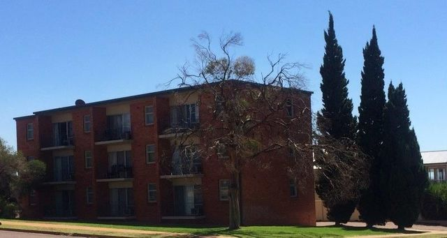 Unit 6/null 2-4 Brimage Street, Whyalla SA 5600