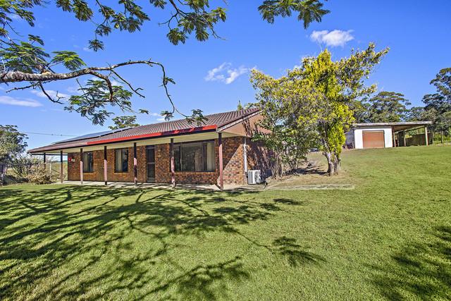 173 Sullivans Road, Valla NSW 2448