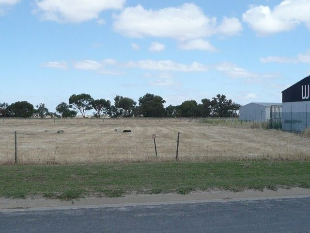 Lot 4 Adam Road, Kingston Se SA 5275