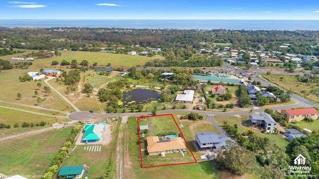 8 Pearl Drive, QLD 4655