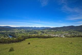 RA Scenic Hill Road