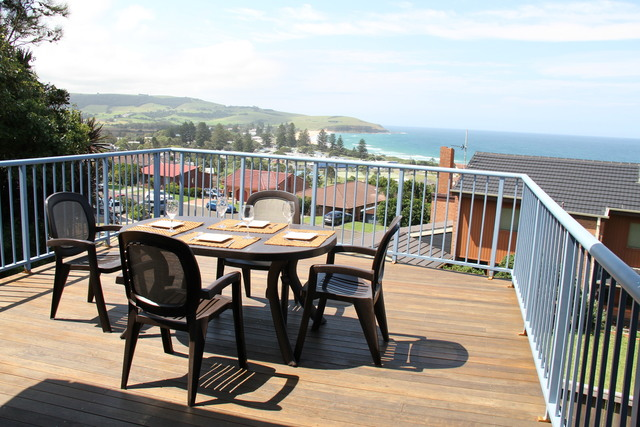 4 Robson Place, Gerringong NSW 2534