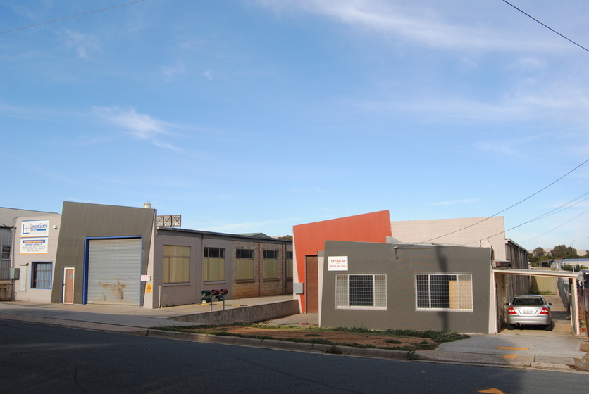 Commercial Property For Rent Queanbeyan