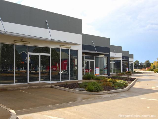 181 Hammond Avenue, Wagga Wagga NSW 2650