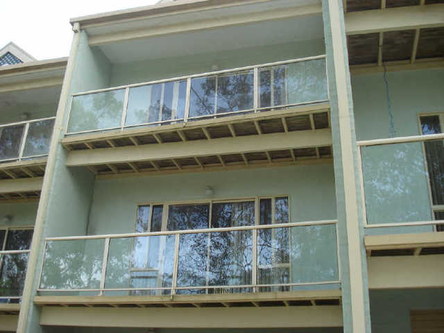 Unit 3/64 Cook Avenue, Surf Beach NSW 2536