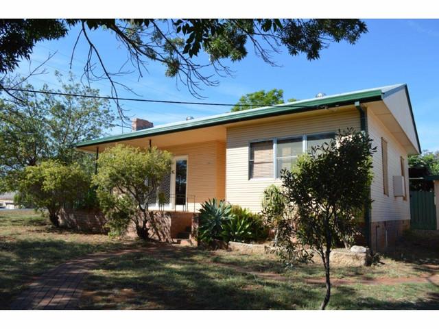 55 Marion Street, Gunnedah NSW 2380