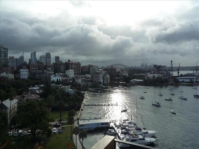 63/106 Elizabeth Bay Road, NSW 2011