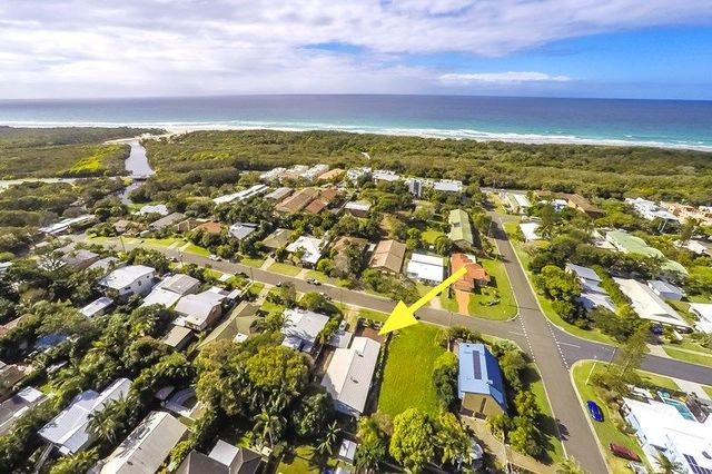 2/31 Second Avenue, Coolum Beach QLD 4573