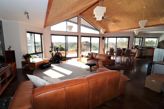 389 Denley Drive, Wamboin NSW 2620