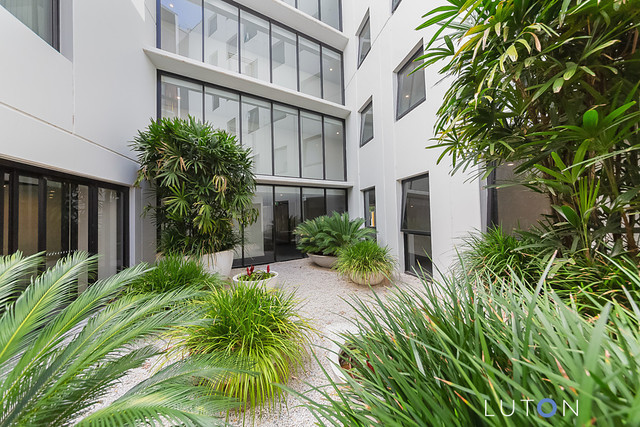 56/109 Canberra Avenue, ACT 2603