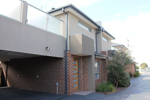 3/274 Camp Road, VIC 3047