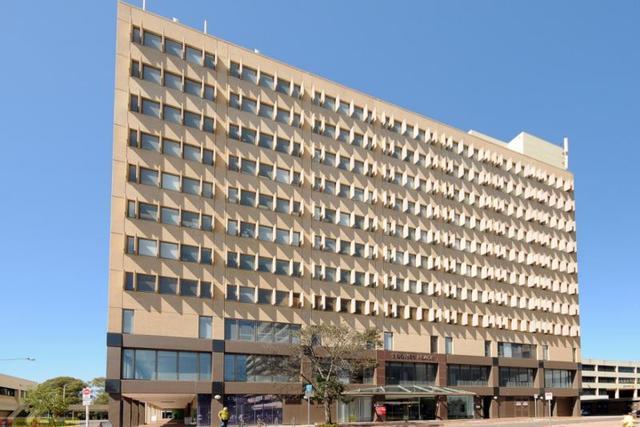 Suite  A/1 Bowes Place, ACT 2606