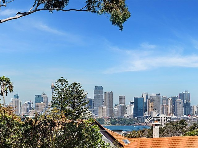13/68 Bradleys Head Road, Mosman NSW 2088