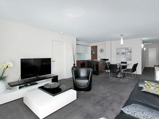 85/143 Adelaide Terrace