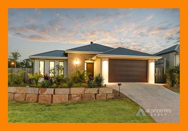 8 Berrima Street, Regents Park QLD 4118