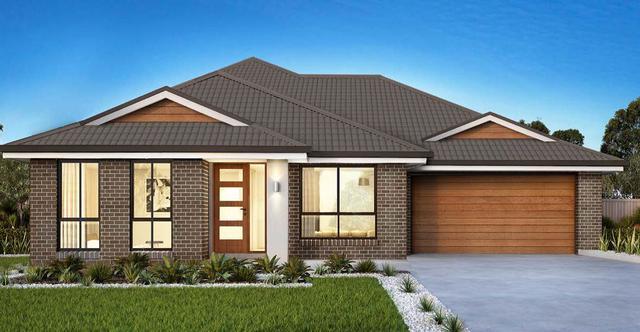 Lot 216 Skye Street Scarborough Park, Morisset NSW 2264