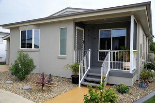 154/1 Riverbend Drive Ballina NSW 2478