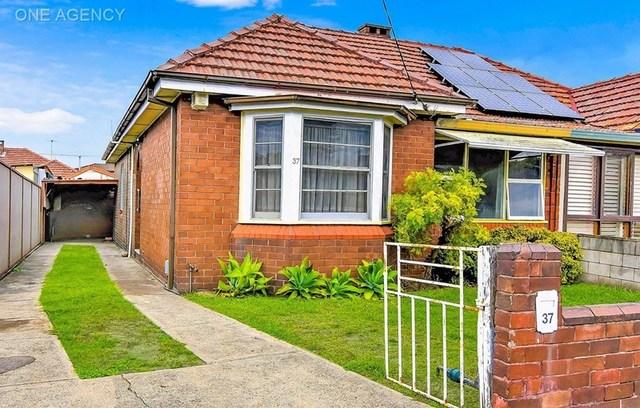 37 Miles Street, NSW 2020