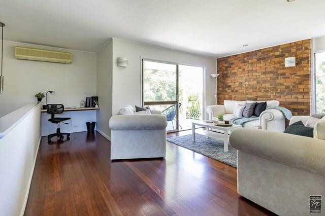 94 Patricks Road, Arana Hills QLD 4054