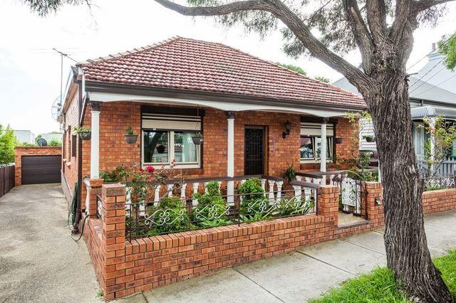 8 Westbourne Street, NSW 2048