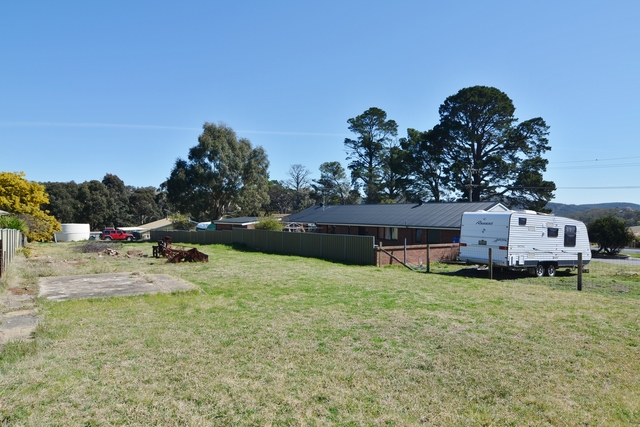 Lot 1 Great Western Highway, NSW 2790
