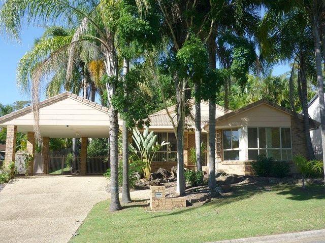 14 Wayville Place, Robina QLD 4226