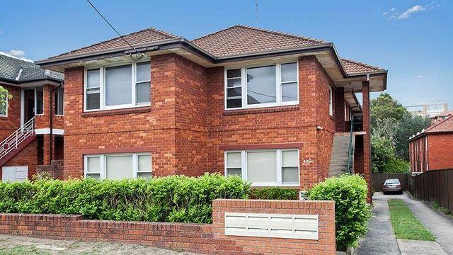 125 Elouera Road, NSW 2230