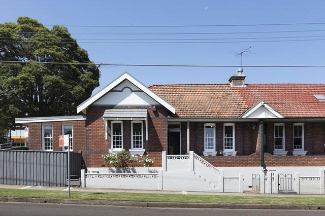 42 Formosa Street, NSW 2047