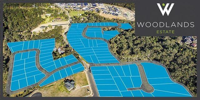 Cnr Stringer Road And Celia Road, Kellyville NSW 2155