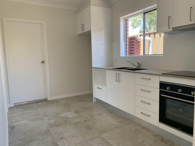 6A Bold Street, NSW 2134