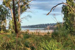 Lot 2 Sommers Bay Rd