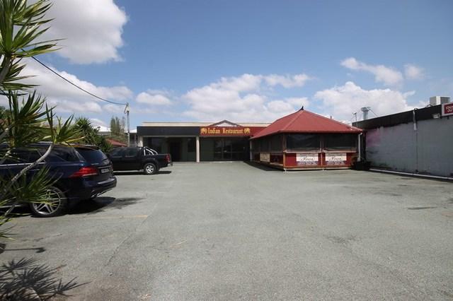 3/198 Preston Road, Manly West QLD 4179