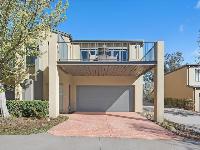 11/70 Hurtle Avenue, Bonython ACT 2905