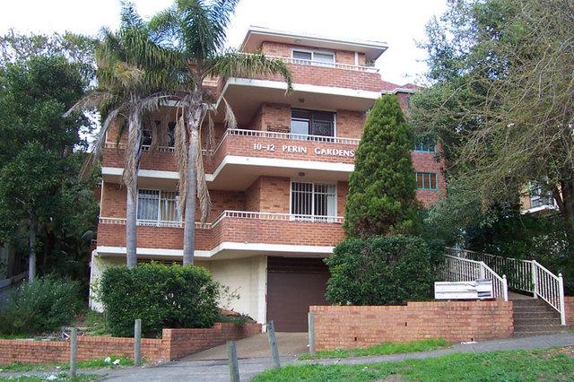 3/10 Edward St, Bondi NSW 2026