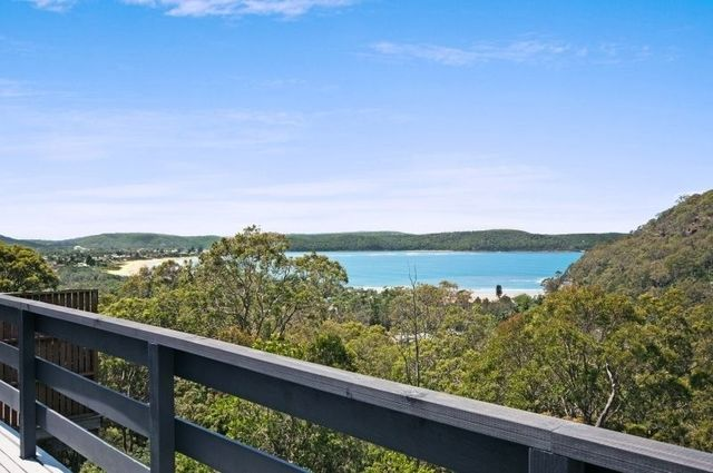 28 Onthonna Terrace, Umina Beach NSW 2257