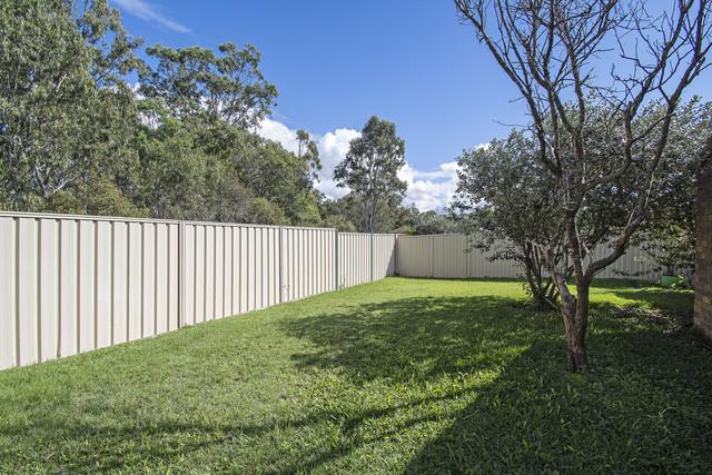2/13 Morinda Way, QLD 4215