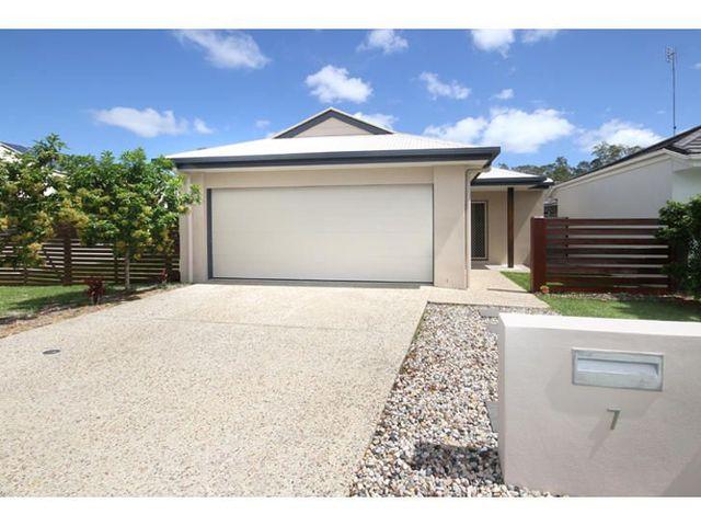 7 Satinash Street, Meridan Plains QLD 4551