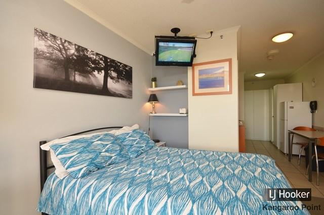 609/9 Castlebar Street, Kangaroo Point QLD 4169