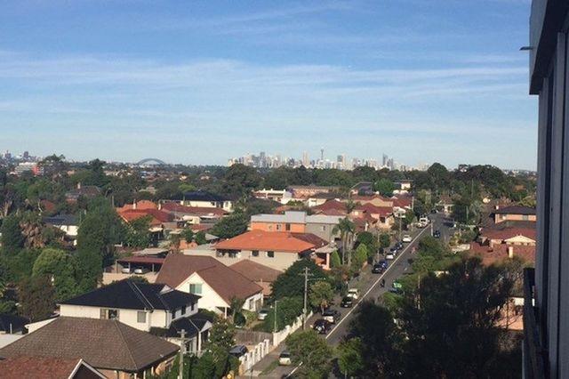 42/18-22 Victoria Street, Burwood NSW 2134