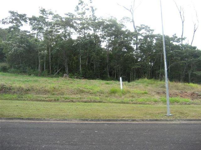 Lot 5 Patane Court, QLD 4854