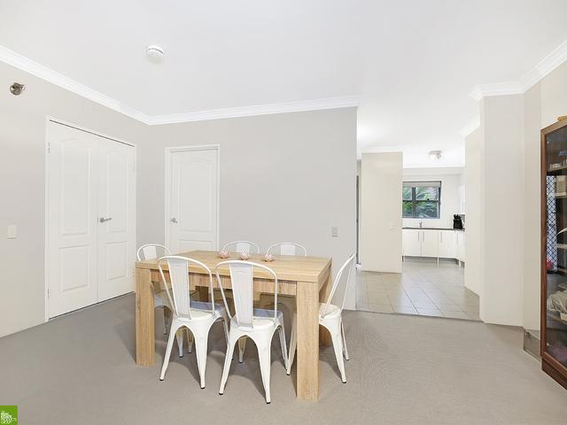 39/20-26 Addison Street, Shellharbour NSW 2529