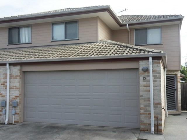 15/27 Heathwood Street, Taigum QLD 4018