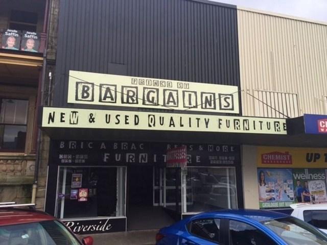 41 Prince Street, Grafton NSW 2460