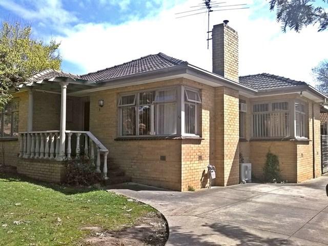 1A Mimosa St, Glen Waverley VIC 3150