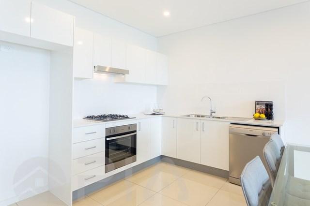 300-308 Great Western Highway, Wentworthville NSW 2145