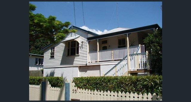 55 Kamarin Street, Manly West QLD 4179