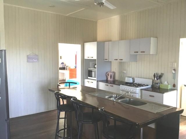 57 Kiabora Drive, Widgee QLD 4570