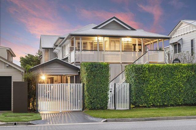 25 Flemington Street, Hendra QLD 4011