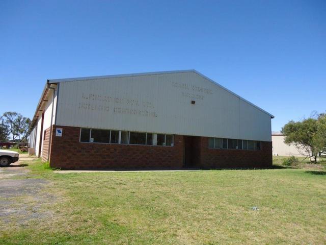 18 Myrtle Drive, Armidale NSW 2350