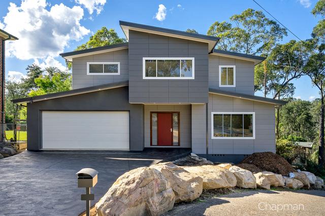90 Birdwood Avenue, NSW 2777